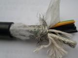 铜带控制电缆KVVP2电缆