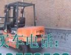 低价出售二手叉车出售各种品牌各种排放质量保证全国可送货