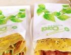 小吃加盟店 午娘果蔬煎饼,河南小吃加盟优质品牌