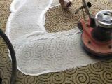 廣州專業地毯清洗 辦公室地毯清洗