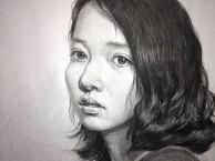 杭州美术专业培训,万千学堂画一方景色、会精彩人生