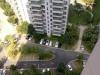 三亚-万科湖畔度假公园2室2厅-5000元