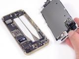 深圳龙岗苹果换屏 更换苹果电池 更换苹果原装电池