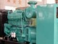 金华发电机出租,销售二手发电机,回收。