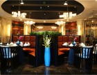 餐饮设计公司 餐厅设计哪家好 沈阳品筑设计