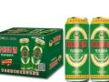 青岛劲派啤酒加盟 名酒 投资金额 1-5万元