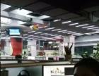 速录服务-现场会议速录师外派、音视频整理