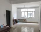 金城江拉登小区 4室2厅138平米 简单装修 押二付三