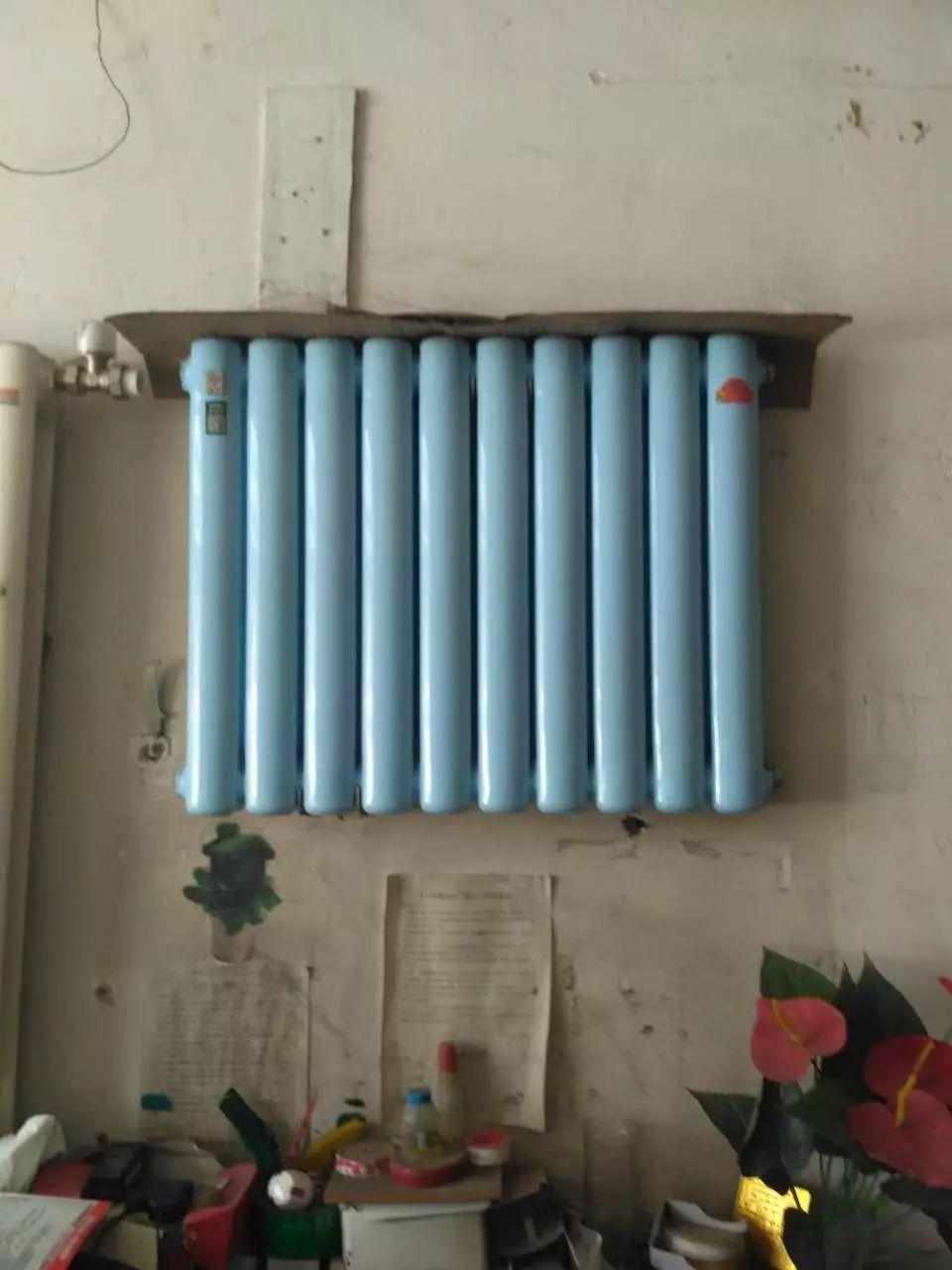 济南无影山 香港国际 专业修暖气 暖气漏水 换跑风阀门水龙头