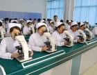 乐山医药科技学校成都校区,单招/对口升学班限招100人