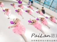 宝安暑假少儿舞蹈培训班
