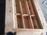 木型风机模具 铸造模具 射芯机 井盖模具 覆膜砂模具