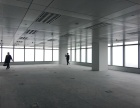 华润大厦万象城周边高端写字楼整层1300方2.8元出租