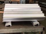 供应宝钢不锈钢板 优质张浦不锈钢平板材