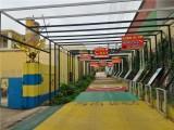 云南高中复读学校有几家 昆明高考补习学校有几家