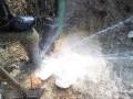 北京地下管道漏水检测