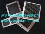 不锈钢蜂窝板,铝材质蜂窝芯,铝材质蜂窝波导窗