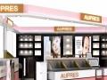 南阳商业展具厂家,专业制作医药、珠宝、服装、鞋柜
