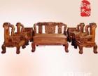 买红木家具找荣明红木