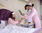 杭州瑞月天使月子会所给妈妈和宝宝全方位的关怀