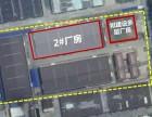 南京边来滁州安汊河4000万平方米厂房出租