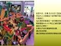 大型乐高积木王国乐园海洋球儿童乐园展览出租出售