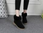 艾米丽时尚女鞋 诚邀加盟