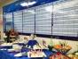珠三角宴会外卖公司承接茶歇、冷餐、自助餐、酒会服务