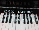 雅马哈钢琴YU121出售,还在保
