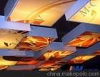 眉山市軟膜天花專業安裝 專業設計造型燈箱