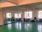 乌兰察布东路 出租400平米的写字楼,适合培训学校 写字