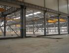 山东德州钢结构回收公司 庆云平原钢结构回收 山东倒闭企业回收