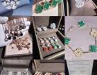高价回收奢侈品,名包 名表 钻石珠宝免费上门回收