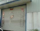 长社路西段强生苏荷工业园厂区出租
