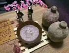 贵州省仁怀市茅台镇红粱魂酒业有限公司
