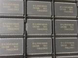 上海R1LV1616RSA-5SI电子回收公司