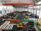 供应江苏接力器质量保证,工程现场物超所值