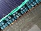 JBS道桥聚合物防水涂料是生产厂家