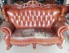 杭州椅子床头沙发 (老化脱皮)翻新维修
