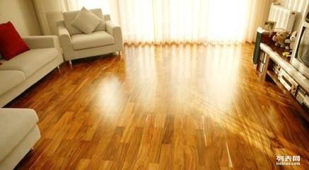 木地板维修,木地板打蜡,馨家服务品质如新,随时来电