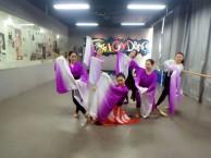 天河区古典舞培训 天河古典舞舞蹈班培训 广州古典舞培训