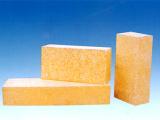 郑州价位合理的低气孔粘土砖【厂家直销】,低气孔粘土砖批发