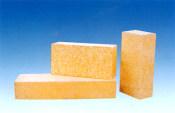 江苏低气孔粘土砖 知名的低气孔粘土砖厂家