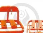 石景山区永乐小区安装车位锁 加厚地锁 路桩安装