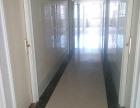 SM附近乌石浦小学旁全新一房一厅招租