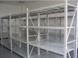 海南厂家直销货物架/书架/书梯
