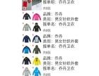 国内一二线运动品牌尾货,世通服饰从源头保障产品品质