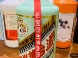 漳州里有回收茅台酒的店地址电话礼品收购名酒老酒回收鉴定