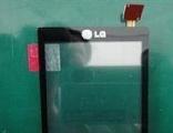 专业回收手机屏幕配件