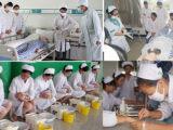 云南新兴职业学院报名需要什么资料中专部